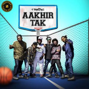 Aakhir Tak