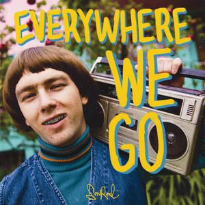 Everywhere We Go Single