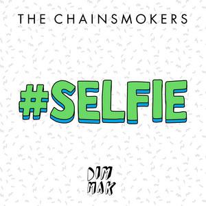 The Chainsmokers – #Selfie (Studio Acapella)