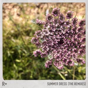Summer Dress (The Remixes)
