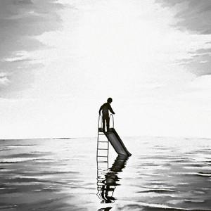 Life Outro by Clark, Sam Ewens, CANT, Rakhi Singh