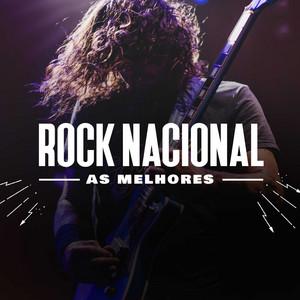 Rock Nacional As Melhores album