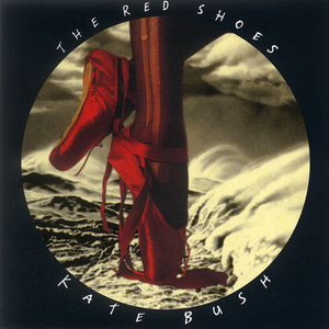 Moments Of Pleasure - 2011 Remastered Version by Kate Bush