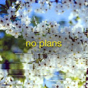No Plans