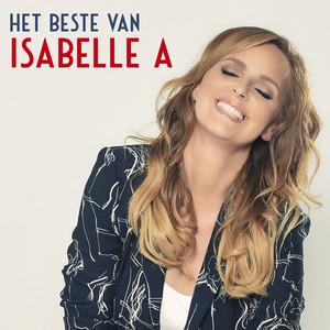 Hé Lekker Beest by Isabelle A