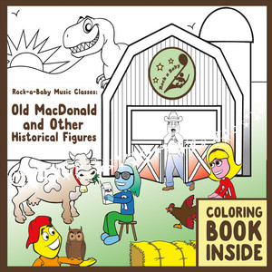Old MacDonald and Other Historical Figures