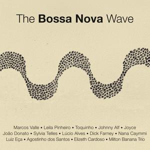 Garota De Ipanema - Live cover art