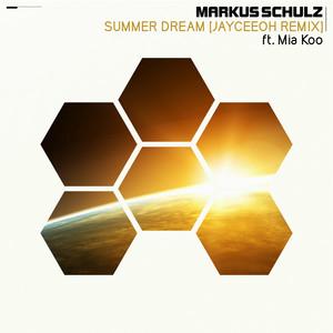 Summer Dream (Jayceeoh Remix)