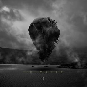 Trivium – In Waves (Studio Acapella)