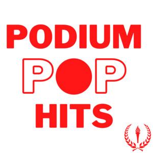 Podium Pop Hits