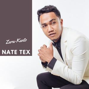 Zara-Kanto (Nate Tex)