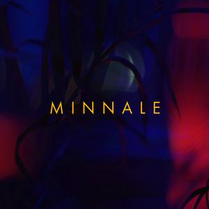 Minnale