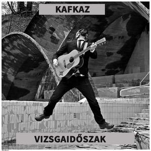 Kafkaz