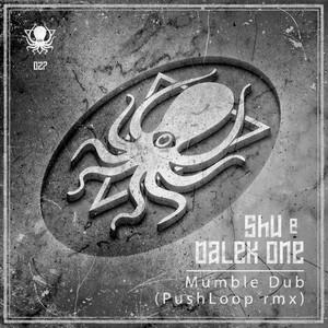 Mumble Dub (Pushloop Remix)