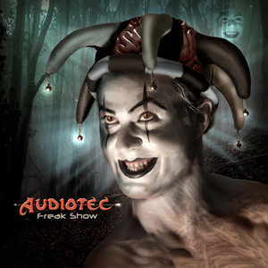Liquid World by Audiotec