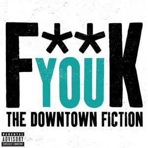 Fuck You (Cee Lo Green cover)