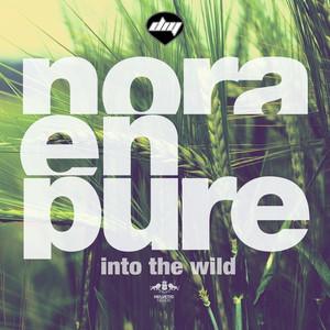 Into the Wild - Ep