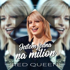 Jestem jedna na milion (Radio Edit)