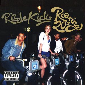 Roaring 20s (Deluxe)