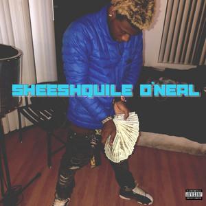 Sheeshquile O'neal