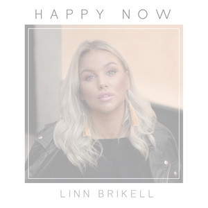 Happy Now (Acoustic Version)