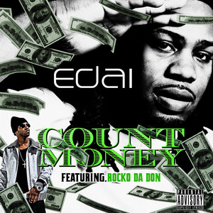 Count Money (Remix) (feat. Rocko) - Single