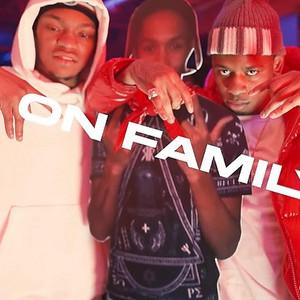 On Family