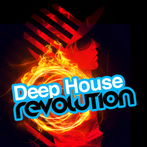 Deep House Revolution album