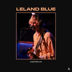 Leland Blue on Audiotree Live