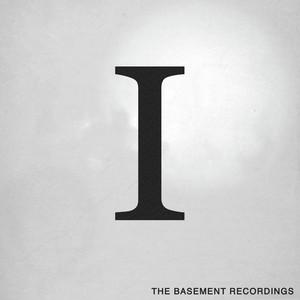 The Basement Recordings
