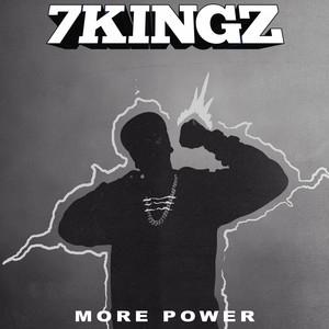 More Power - Single