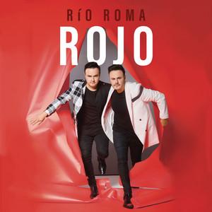 Algo Especial by Río Roma, Descemer Bueno