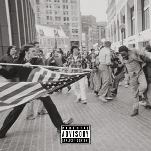 The American Dream (Remix)