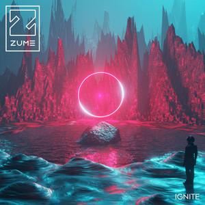 Ignite by ZUME