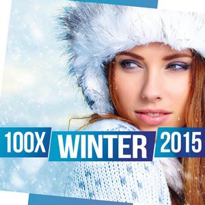 100x Winter 2015