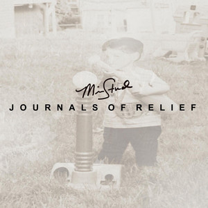 Journals of Relief