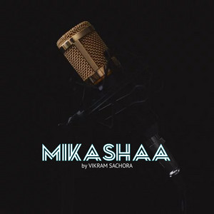 Mikashaa - Instrumental Version