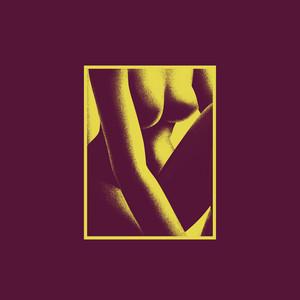 Her Tape #2 album