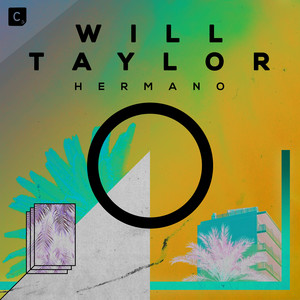 Hermano by Will Taylor (UK)