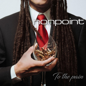 Nonpoint – Bullet With a Name (Studio Acapella)