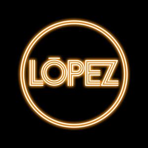 Lo Que Pudo Ser - López