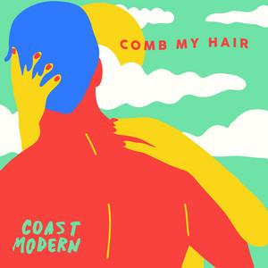 Comb My Hair