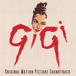 MGM Studio Orchestra