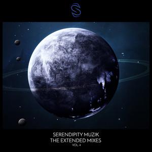 Serendipity Muzik - The Extended Mixes Vol. 4
