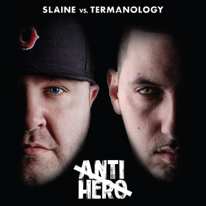 Came A Long Way (feat. Conway) by Slaine, Termanology, Conway