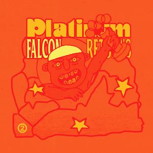 Platinum Falcon Returns