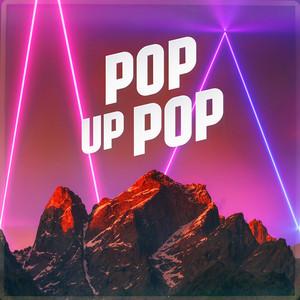 Pop Up Pop