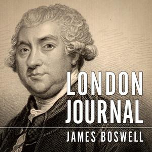 London Journal (Unabridged)