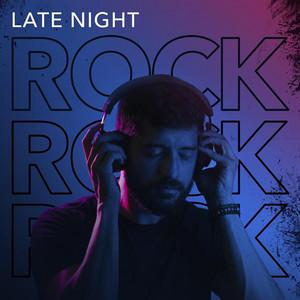 Late Night Rock