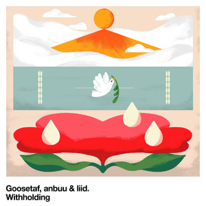 Withholding by goosetaf, anbuu, liid.